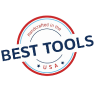 Best Tools USA Discount