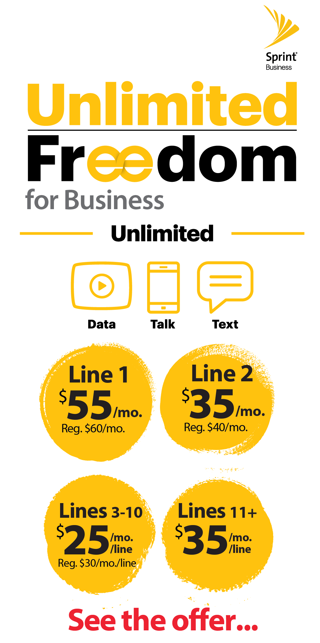 Sprint Unlimited 2